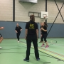 volleybal02