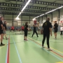 volleybal03