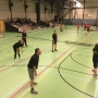volleybal04
