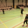 volleybal05